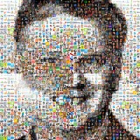 Don Kincaid Profile Image Made from Twitter Friends